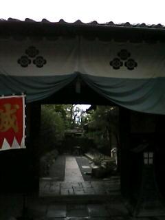 京都の祇園祭へ!新撰組壬生の壬生の屯所を訪ねて感動しました