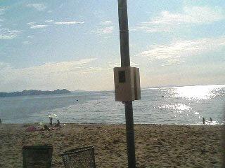 北陸への旅♪石川県の兼六園で外国人に!?そして福井県の若狭湾!