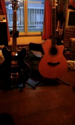 Gibson ES-335 Diamond Black Pearl w/bigsby