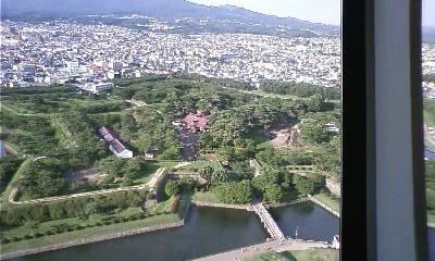 エアコンが壊れたけど北海道旅行へ!観光&食べまくりの旅は?