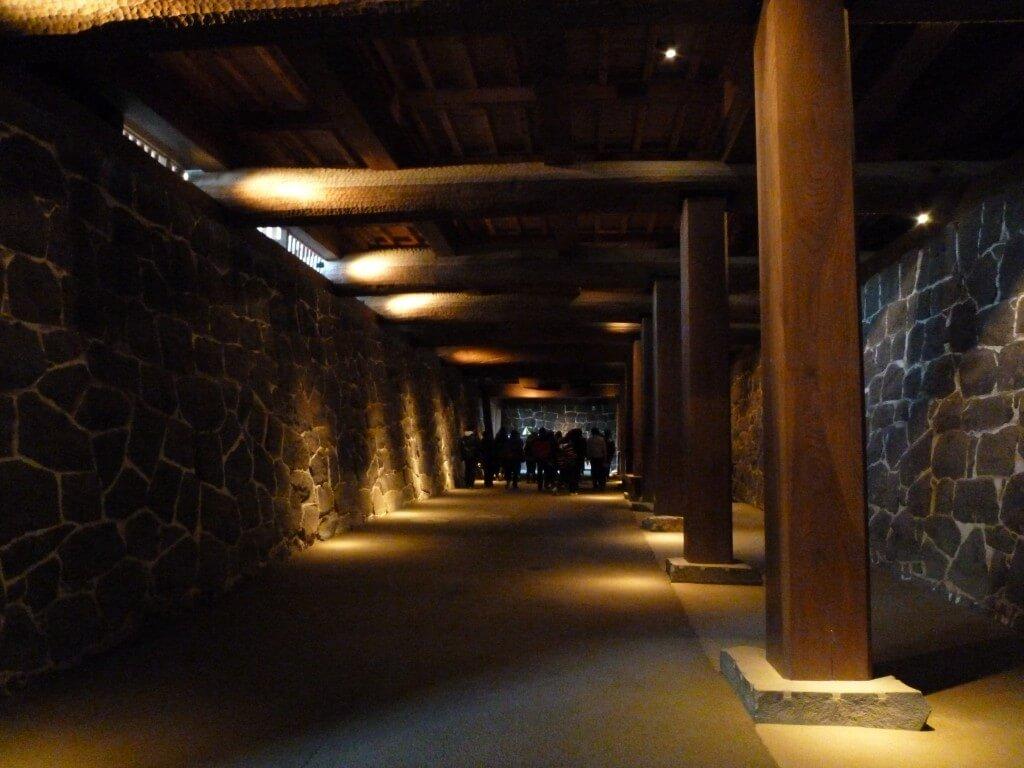 熊本城 熊本 観光名所