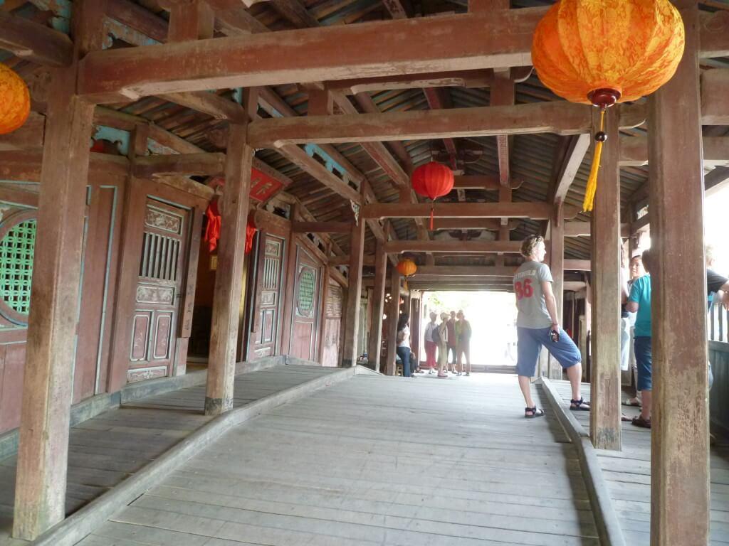 ホイアン 日本橋