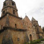 フィリピンのイロイロの行き方は?バコロドから日帰りでいける治安のいい街とは?