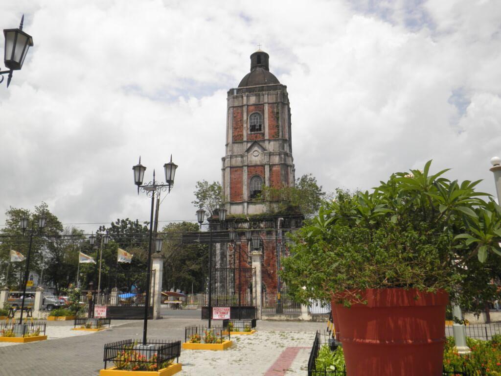 まとめ バコロドからイロイロは日帰り観光でマンゴーの有名なギマラス島にもいける