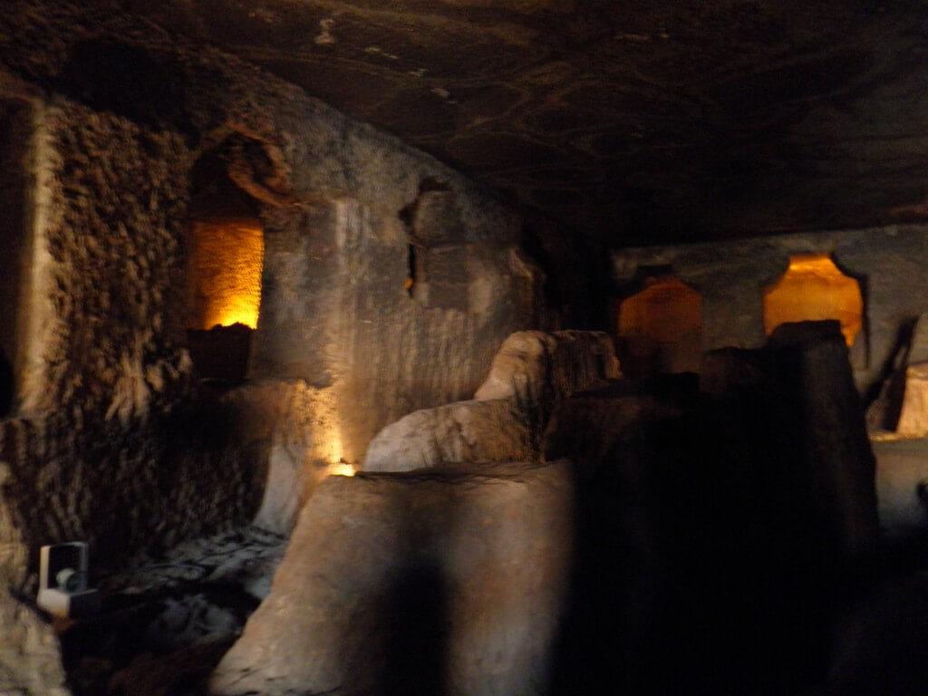 第24窟 アジャンター遺跡 世界遺産 仏教寺院群 壁画 彫刻