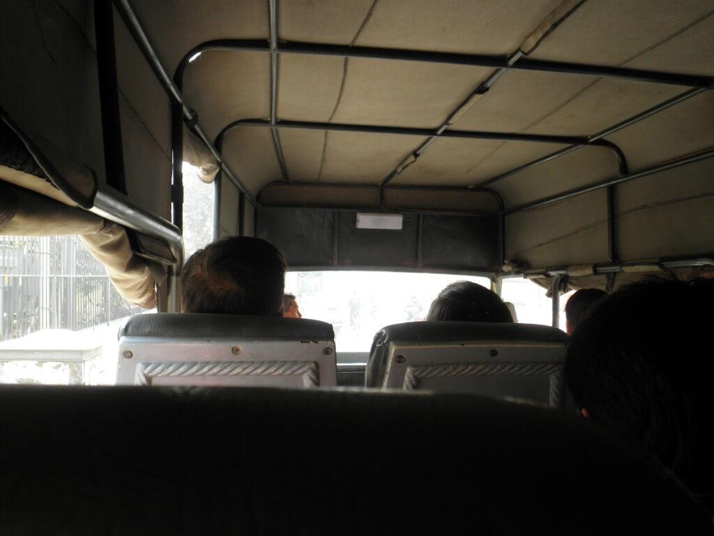 IRCTC ClearTrip インド 鉄道 オンライン