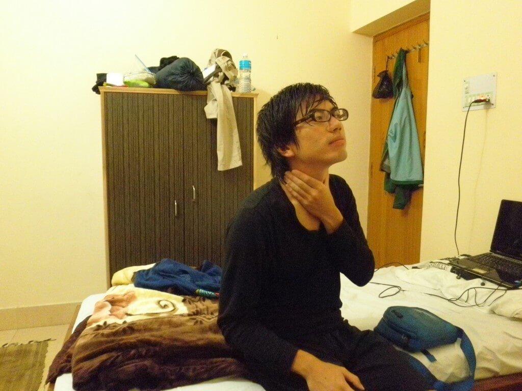 コルカタのパラゴンは最悪!ブッダガヤの日本を感じる魅力とは?