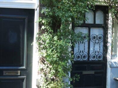 アンネ・フランクの家で見た隠れ家の生活と戦争の悲劇とは?