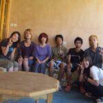 モロッコのトドラ渓谷って知ってる?日本人宿でのりこさんの宿など見どころを紹介するよ