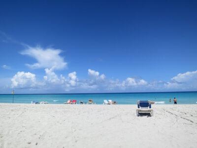 キューバへ旅行に初めて行く人・バックパッカーが観光前に必ず知っておきたい行き方、観光、治安、ツーリストカードなどの情報まとめ!