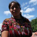 グアテマラのお土産はチチカステナンゴの市!行き方は?おすすめでかわいいものまとめ