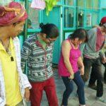 モテない旅行者は必見!中南米で外国人の女の子に必ずモテる方法のサルサの踊り方を伝授するよ