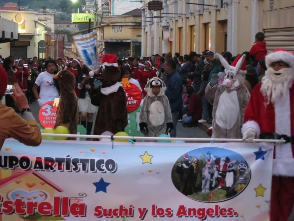 中国レベルの偽物 パレード お祭り シェラ