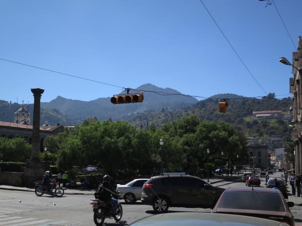 グアテマラのケツァルテナンゴ(シェラ)でスペイン語留学を振り返ると・・・。
