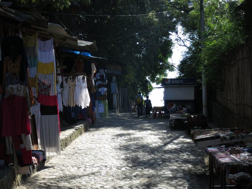 パナハッチェルは東南アジア!グアテマラお土産もかわいいのいっぱい!