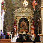 ラスラハスは世界一美しい教会!コロンビアからエクアドル国境越えを説明するよ