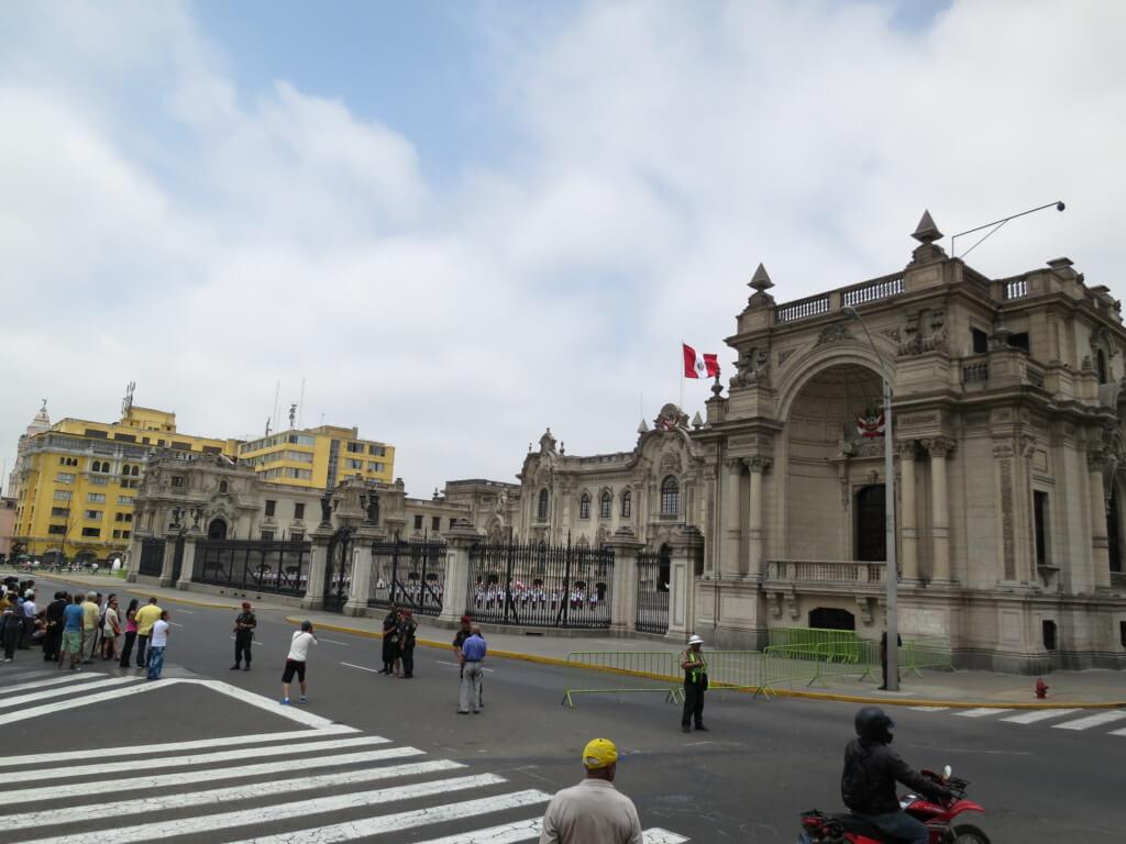 まとめ ペルーでも治安が悪いところもあるから気をつけて観光しましょう!