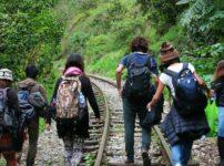 クスコからマチュピチュ村の行き方!初めての人でも必ずわかる3つの方法を紹介するよ