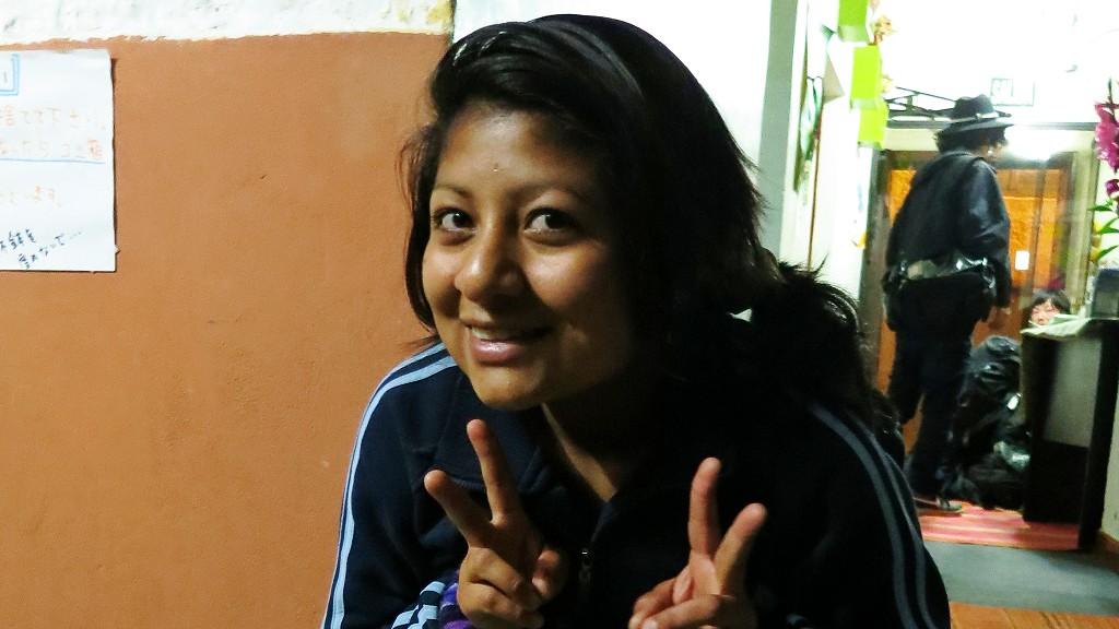 イカからクスコの行き方!日本人宿のカサ デル インカがおすすめの理由とは?
