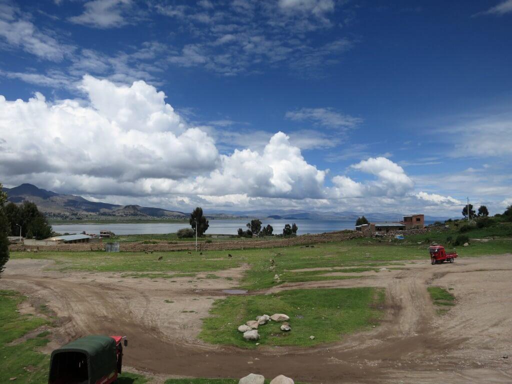 ペルーからボリビアへ行き方 国境越えのデサグアデーロは問題があるから気をつけて!