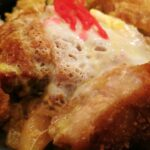ボリビアの料理は?中華とラパスの日本食堂けんちゃんを紹介するよ