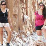 アタカマ砂漠の夜空は世界で一番星空がキレイ?ツアーの料金や内容を紹介するよ