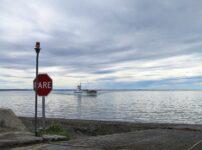 マゼラン海峡の場所は?ウシュアイアからエルカラファテの行き方を説明するよ
