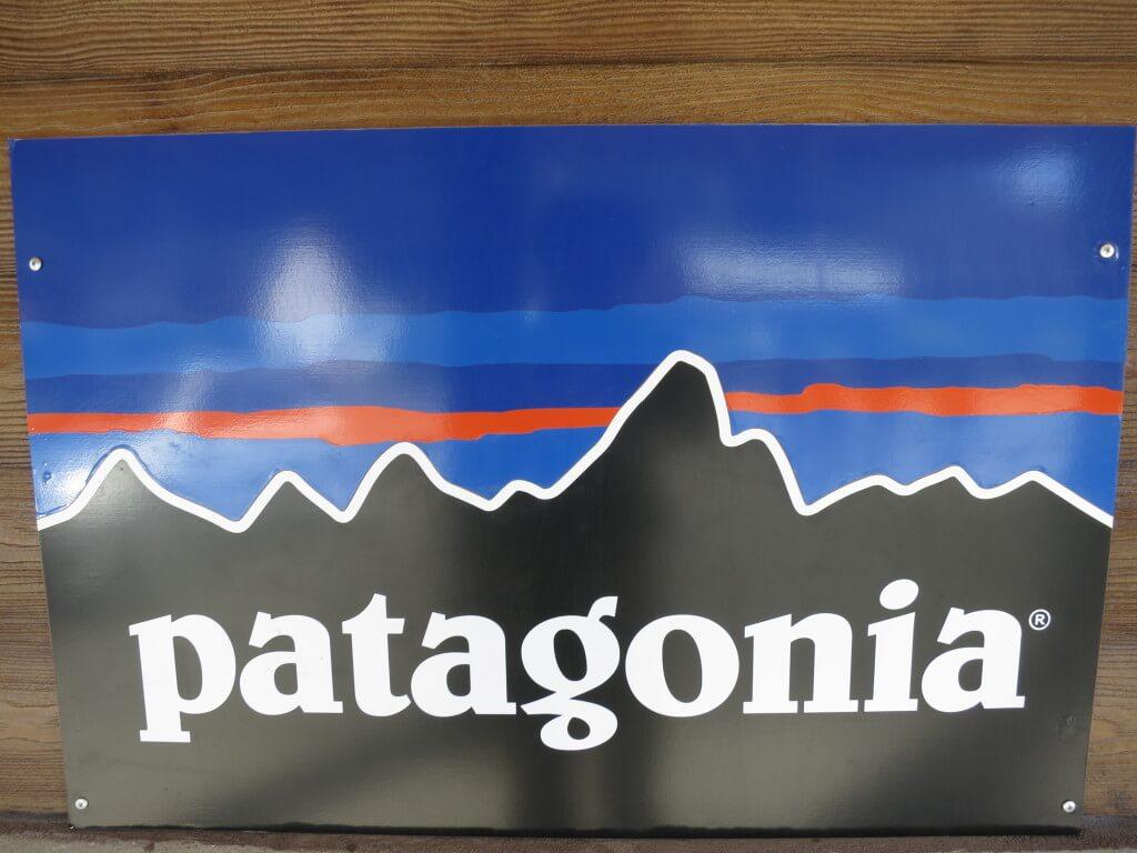 パタゴニア フィッツロイ エル・チャルテン Patagonia