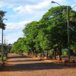 イグアス居住区の行き方!旅行者が絶対に注意したいパラグアイに不法入国しないよう説明するよ