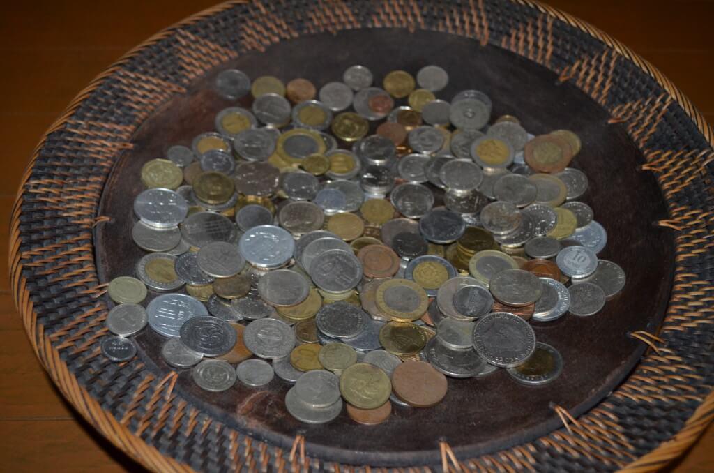 世界一周バックパッカーの旅をする前に計画した予算、費用はいくらだった?