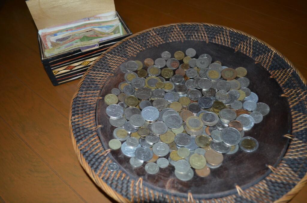 ちょっとだけヒント!にほんブログ村世界一周ブログランキングで重要なのはブログのタイトルと通貨を日本円で書くと順位があがるよ