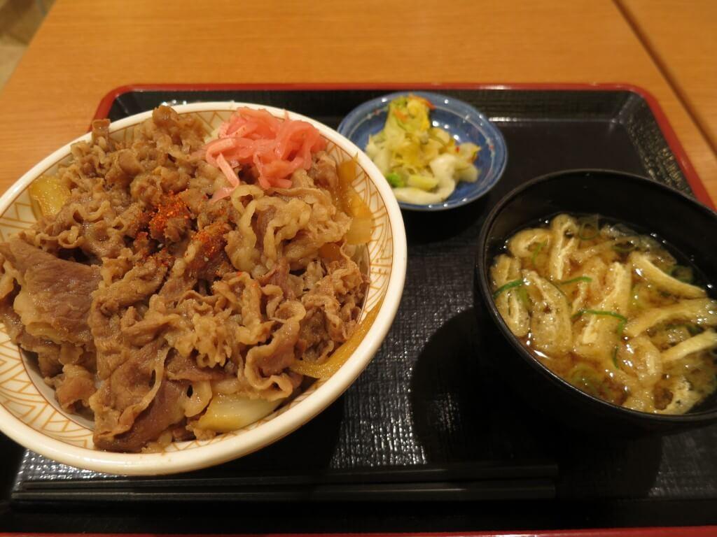 日本に帰ってきたら食べたかった物は?世界一周中に出会った仲間との再会!