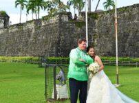 セブシティの観光で誰もが訪れるマゼランクロスとサントニーニョ教会、サン・ペドロ要塞とは?