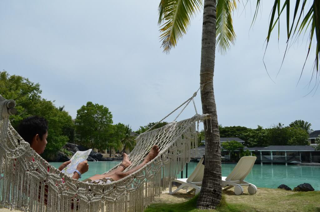 まとめ セブ島のデイユースが利用できるホテルで手軽にリゾート気分を満喫して