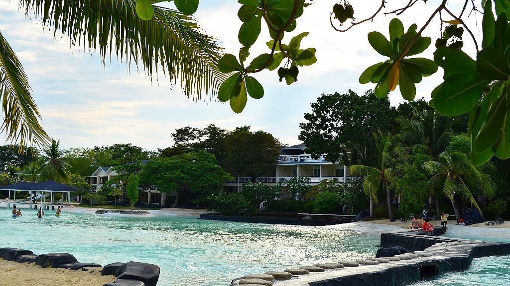 セブ島のリゾートホテルのデイユースのおすすめは?必ず日帰りで満足できる9選まとめ