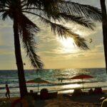 ボラカイ島への行き方は?初めて観光に行く人に注意点やエリアなど説明するよ