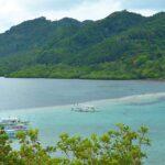 最後の楽園と呼ばれるパラワン島のエルニドの行き方は?治安も心配なく田舎で最高の街だった