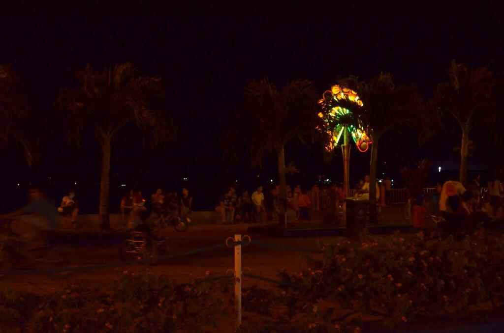 まとめ クリスマスの時期にパラワン島の観光は止めた方がいい