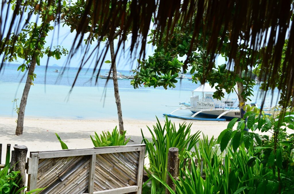 マラパスクア島はパラワン島よりもいい!しかも第2のボラカイ島と呼ばれて欧米人に注目されていると!