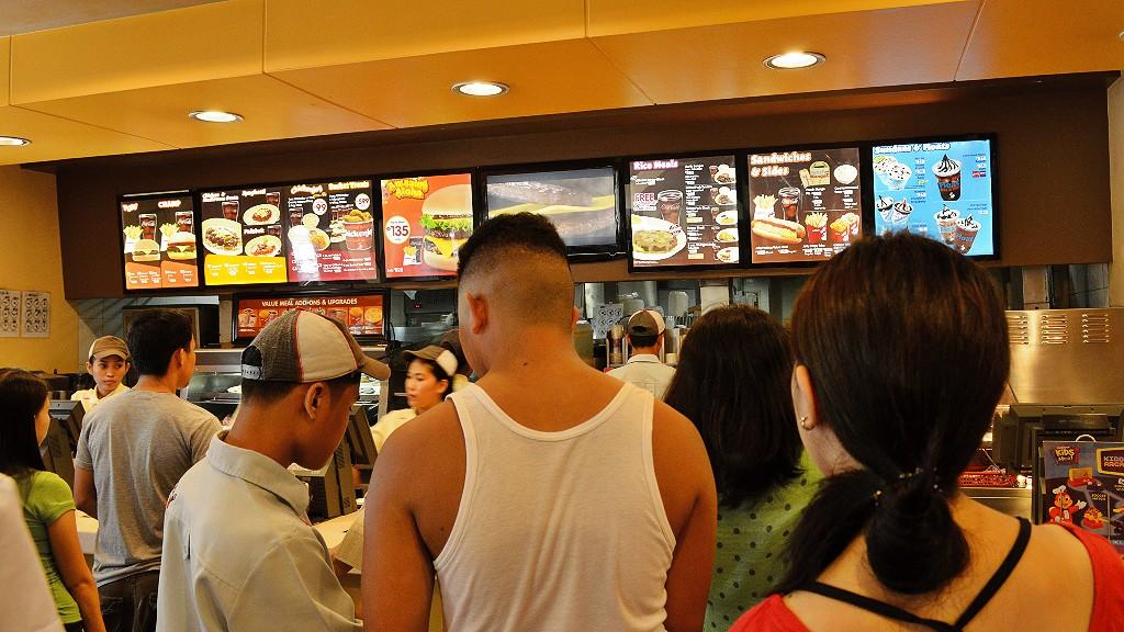 フィリピンの給料や年収の実態を暴露!?給料日前後は地獄と天国の生活とは?