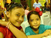 フィリピンの治安は?マニラなど旅行者があう犯罪や危ない時期、注意点を徹底解説