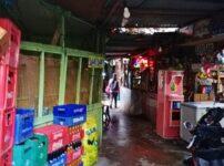 フィリピンのスクワッターエリアにバランガイは怪しい魅惑いっぱいだけど危険だよ