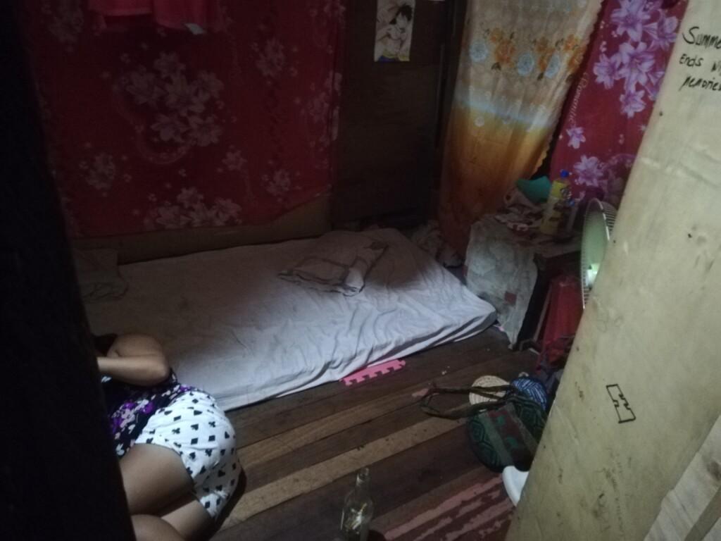 まとめ スクワッターエリア・バランガイの生活はフィリピン人と溶け込むには最適だけど1人でいってはダメ