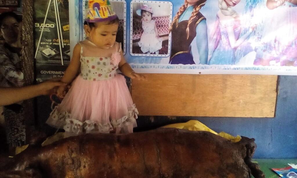 まとめ 特にフィリピン人女性は1歳と18歳、フィリピン人男性は1歳と21歳の誕生日は大切