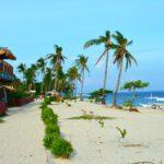 セブ島の観光スポットのおすすめは?絶対に満足できる9選を紹介するよ