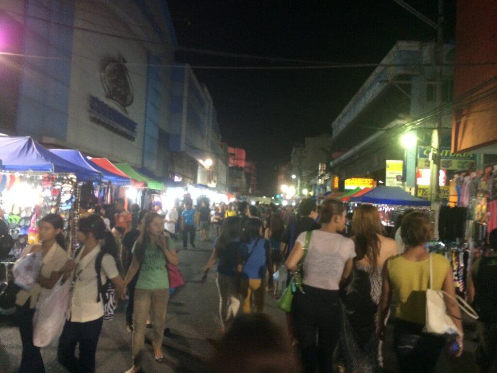 まとめ フィリピン・セブ島の盗品市(泥棒市)について
