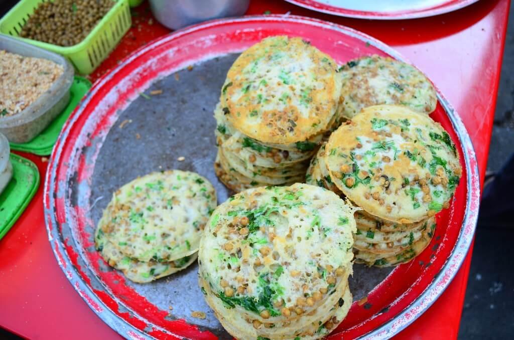 ミャンマー料理は3種類!食べ物はバリュエーション豊富でウマイけど油があわない人はNG!