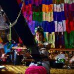 インレー湖ツアーの料金や内容は?ミャンマーのかわいいお土産も買える五日市などツアーを紹介するよ