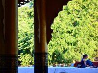 マンダレーのおすすめのロイヤルゲストハウス!観光は王宮よりもゼージョーマーケットやマンダレーヒルがいい?