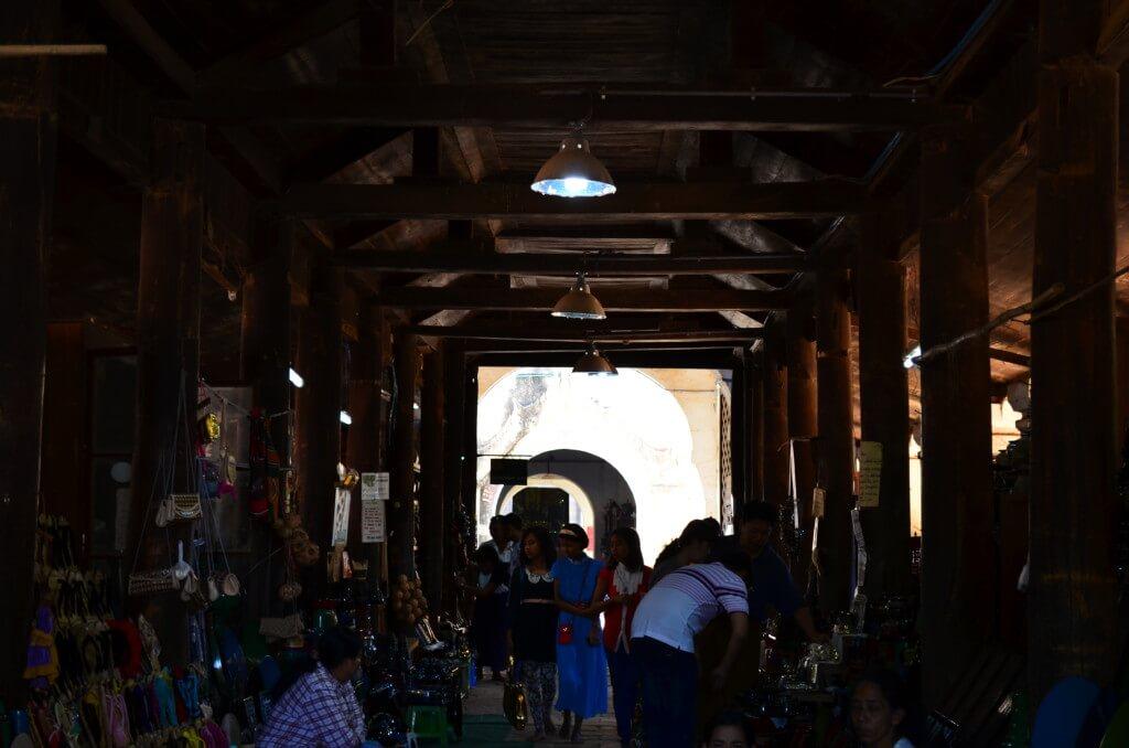 まとめ ミャンマーの風俗や夜遊びはミャンマー語が話せないと難しいです
